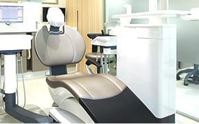 歯科医院で行うプラークコントロール